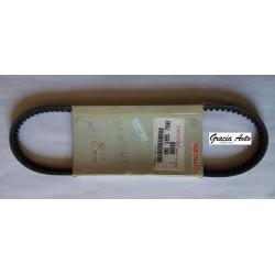 96165760 Ремень привода гидронасоса Citroen XM