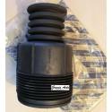 ZF07562093 Пыльник-отбойник амортизатора Citroen C25