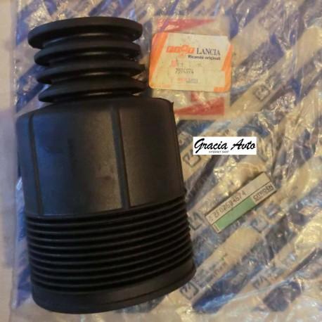 Пыльник-отбойник амортизатора Citroen C25