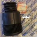 ZF07594574 Пыльник-отбойник амортизатора Citroen C25