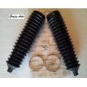 400622 Пыльник рулевой рейки Ситроен Jumper комплект