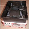 425128 Тормозные колодки Citroen Saxo
