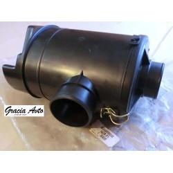 Корпус воздушного фильтра Citroen AX, BX, Saxo, C15