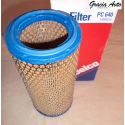Фильтр воздушный Citroen ZX