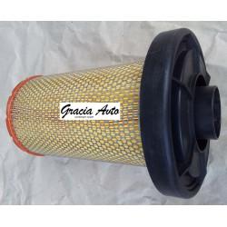 Фильтр воздушный Citroen C25 (CA5102)