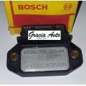 96048070 Модудь зажигания Citroen, Peugeot