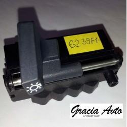 6239F1 Переключатель режимов света Citroen BX