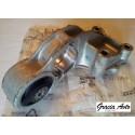180756 Кронштейн крепления двигателя Citroen, Peugeot