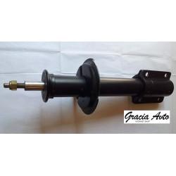 35972 Амортизатор Citroen C25 передний