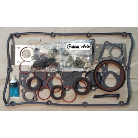 0197G7 Набор прокладок двигателя Citroen