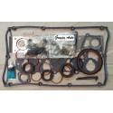 0197G7 Набор прокладок двигателя Citroen Peugeot, мотор XU10J4
